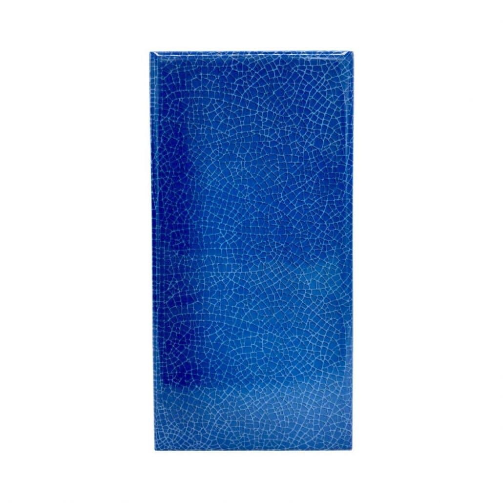 Rustik [Blå]