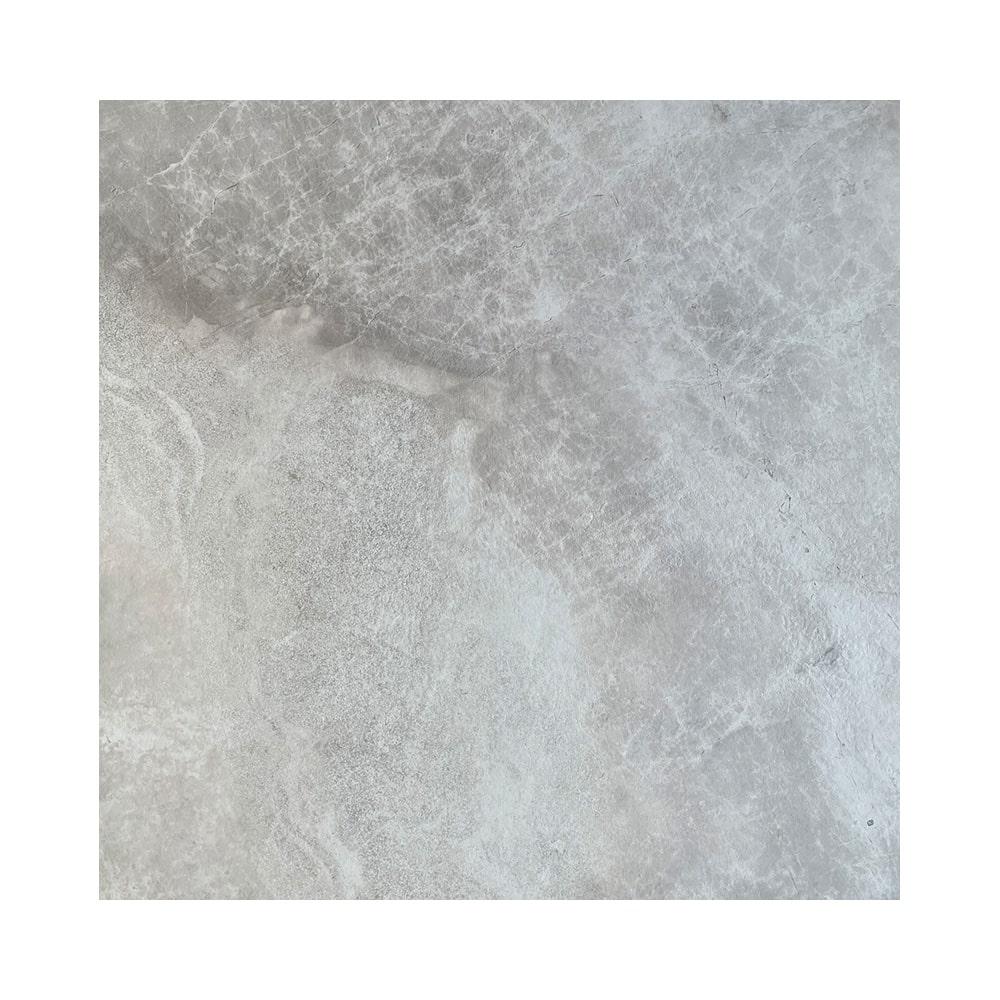 Stor 75 x 75 cm flise - Ivory